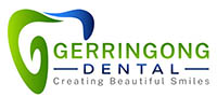 Gerringong Dental